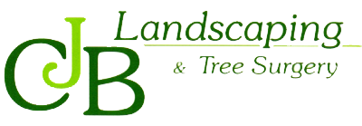 CJB Landscaping and Tree Surgery